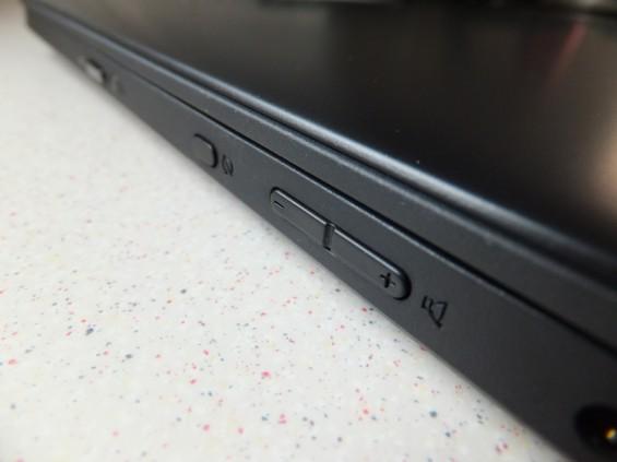 Lenovo Yoga 2 Pic8