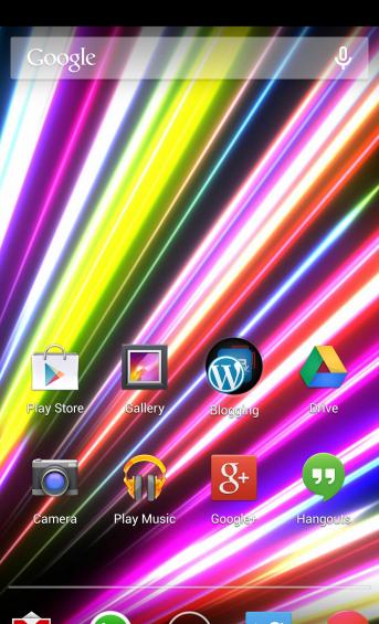 Screenshot 2014 03 16 13 40 30