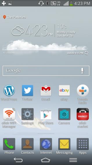 Screenshot 2014 03 16 16 23 24