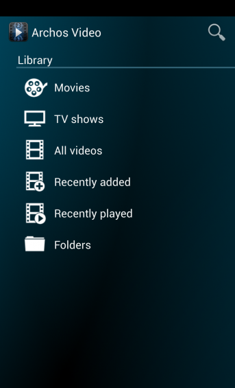 Screenshot 2014 03 23 10 53 07