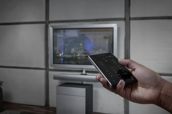 T2 HD remote 01