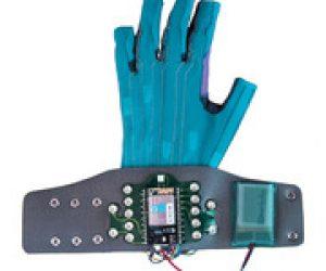 Mi.Mu Glove