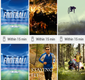 HTC SenseTV appears on the Google Play store