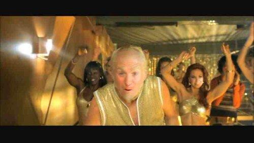 wpid austin powers goldmember austin powers 8220444 852 480.jpg