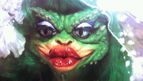 wpid female gremlin.jpg