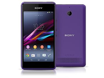 wpid sony xperia e1 purple multi 356x267.jpg