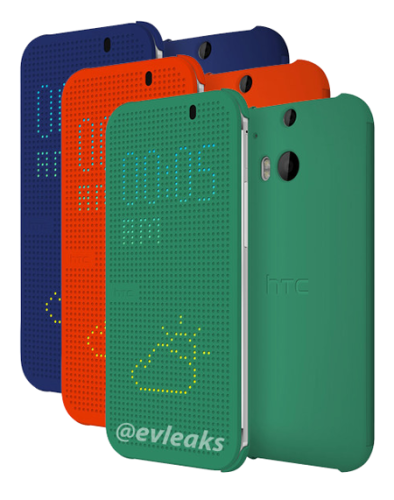 wpid the all new htc one flip cover three colors evleaks 394x500.png