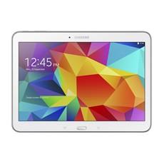 Galaxy Tab4 10.1 (SM T530) White 1