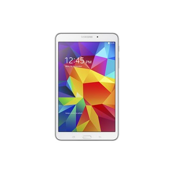 Galaxy Tab4 8.0 (SM T330) White 1