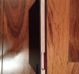 BUKcase Originals iPad Mini with Retina Display case   Review