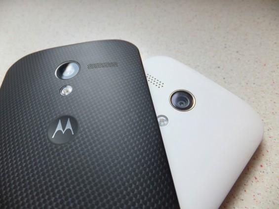 Motorola Moto X Pic11
