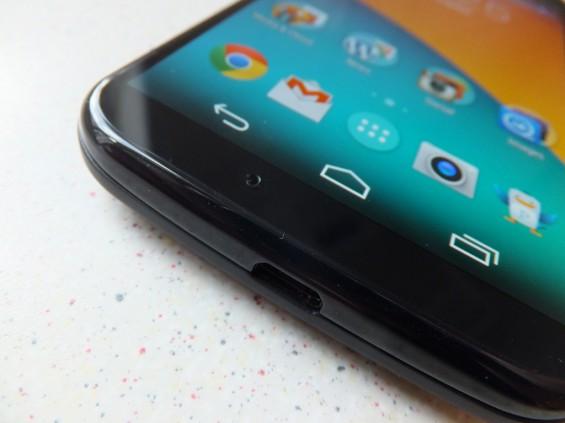 Motorola Moto X Pic3