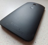 Motorola Moto X   Review