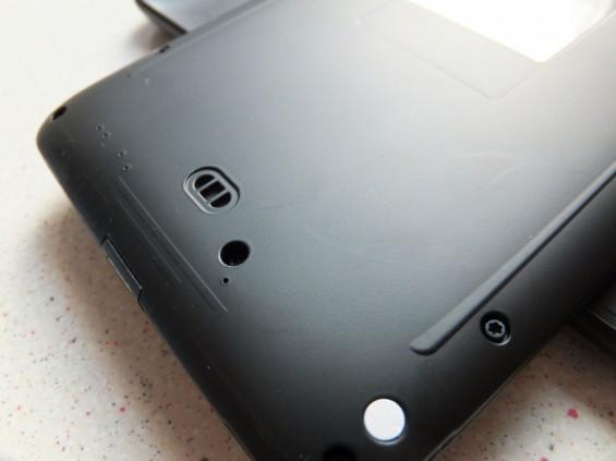 Nokia Lumia 1320 Pic10
