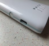 RAVpower Wireless FileHub RP WD01   Review