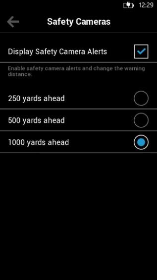 SafetyCamera