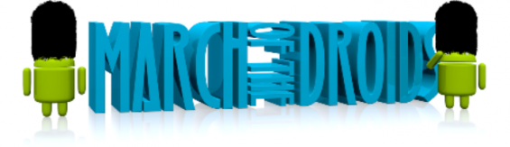 wpid cropped web banner.png