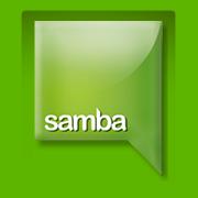 wpid samba180x.png