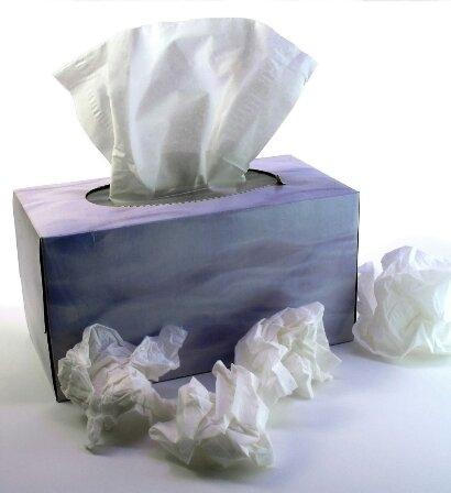 wpid tissues.jpg