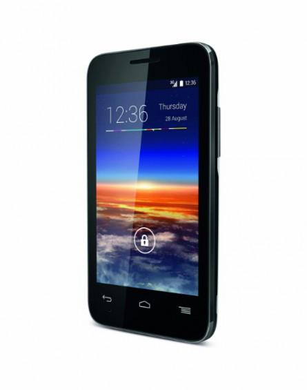 wpid vodafone smart 4 mini £50 2.jpg.jpeg