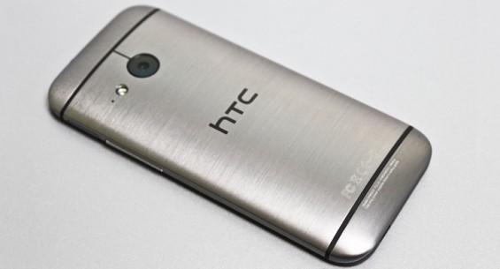 Blog HTC One Mini 2 2