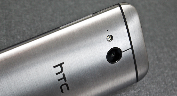 Blog HTC One Mini 2 3