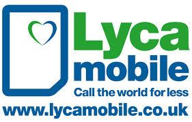 LYCAMOBILE