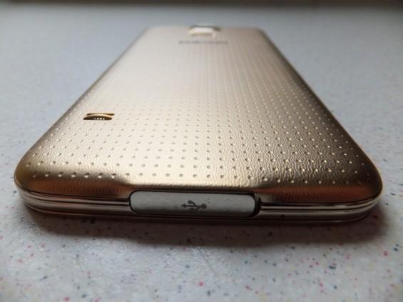 Samsung Galaxy S5 Pic6