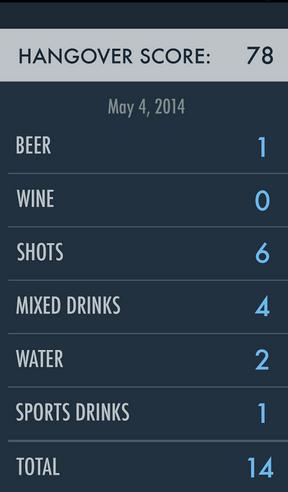Screenshot 2014 05 14 at 22.38.41