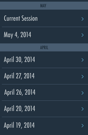 Screenshot 2014 05 14 at 22.38.53