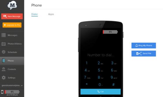Screenshot 2014 05 27 at 23.00.41