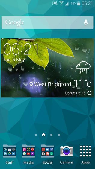 Screenshot 2014 05 06 06 21 33