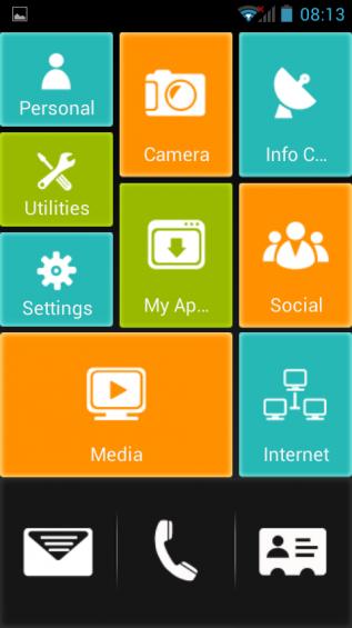 Screenshot 2014 05 09 08 13 25