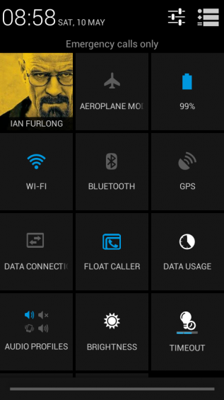 Screenshot 2014 05 10 08 58 40