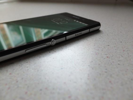 Sony Xperia Z2 Pic4