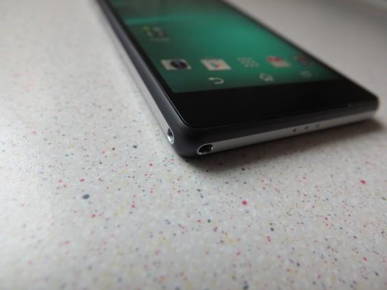 Sony Xperia Z2 Pic6