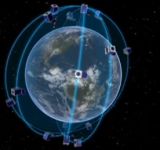 Mini satellites could bring live Google Maps views