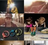 Spotify gets massive update on Windows Phone