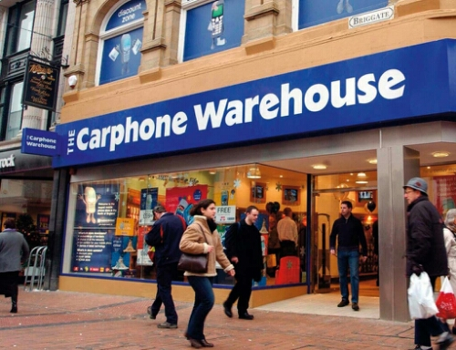 wpid carphone warehouse leeds.jpg