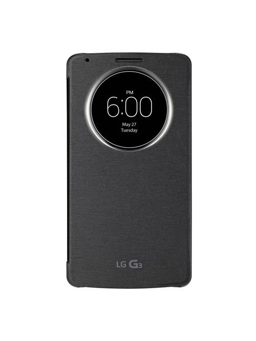 wpid lg g3 quickcircle case metallic black 500.jpg