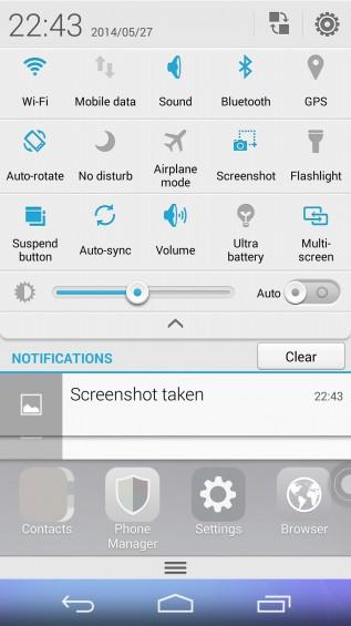 wpid screenshot 2014 05 27 22 43 58.jpeg