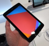 LG announce the new G Pads again   updated with hands on photos