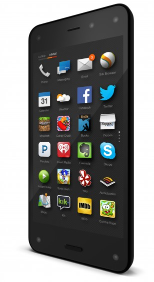 FirePhone1