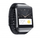 Samsung Gear Live announced. Buy one now