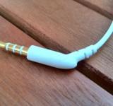 Meze 11 Deco Headphones review