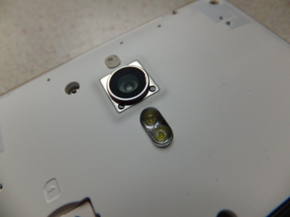 Oppo Find 7a Pic12