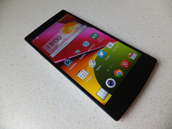 Oppo Find 7a Pic17