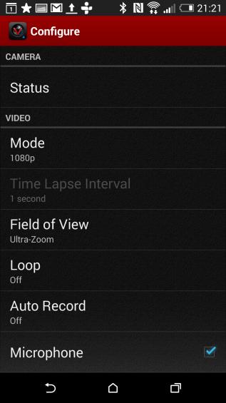 Screenshot 2014 06 22 21 21 35
