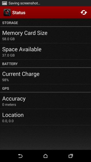 Screenshot 2014 06 22 21 21 38