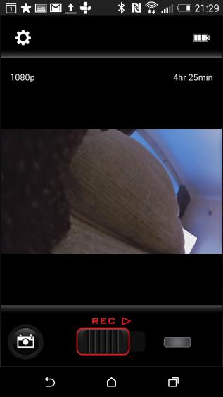 Screenshot 2014 06 22 21 29 02